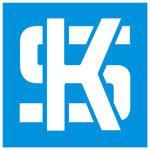 KS Motors