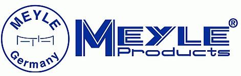 Meyle - logo